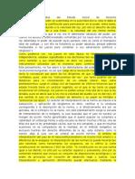 Jueces protagonistas del Estado Social de Derecho.docx