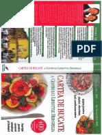 262971726-Cartea-de-Bucate-a-Centrului-LifeStule-Herghelia (1).pdf