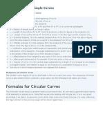 ENGINEERING_SURVEYING_summary.pdf