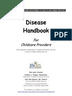 Dz Handbook