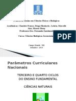 Pcn Pronto (2)