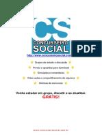 Wendell Léo - Apostila de Administração Pública.pdf
