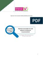 Algemene Voorwaarden Stichting Webshop Keurmerk.pdf