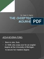 Chieftest Mourner
