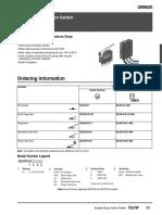 D2JW_01K21.pdf