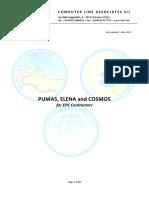 Puma5 Elena Cosmo5 Epc