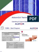 AlstomGUI-PDMS.ppt
