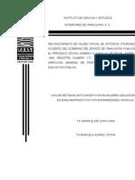 Monografia Metodos Anticonceptivos Elide y Maricela
