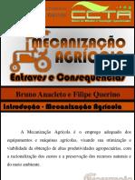 mecanizao agrcola entraves e consequncias-130810212510-phpapp02