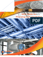 MEP Guide for Planning Engineers