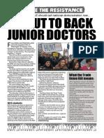 UtR Bulletin 170216