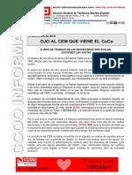 2016_02_16_COMUNICADO_CCOO ante el CEM.pdf