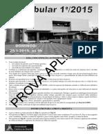 PROVA25DEJANEIRO20152.pdf