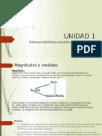 UNIDAD 1-Sistemas Biofísicos Mecánicos-Biofísica de Los Fluidos