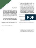 Filamer v. IAC Digest