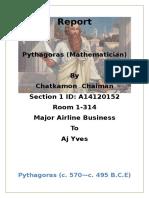 Pythagoras2.docx