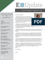 02-21-16update-web.pdf