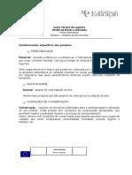 1222876755 Condicionantes Dos Produtos-fi