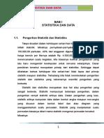 statistik loh.docx