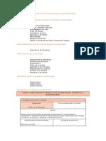 Comércio_Distribuição.pdf