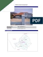 karangtengah2011.pdf