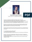 THE PEOPLES KINGS GARDEN Poem 141215(1).pdf