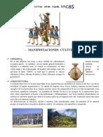 MANIFESTACIONES  CULTURALES.docx