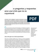 Refugiados Crisis y Respuestas J.lucas (1)