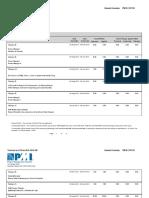 Transcript-2197163-1-5-2016.pdf
