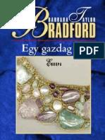 Barbara Taylor Bradford_-_Egy Gazdag Nő (Egy Gazdag Nő 1.)