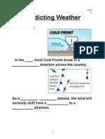 weatherpredictionguidednotes