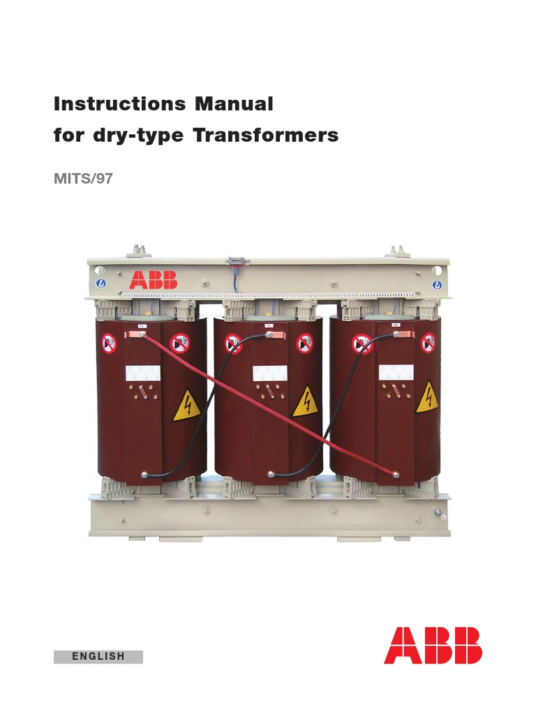 Dry Transformer Maintenance Insulator Electricity Current Switching With High Voltage Air Disconnector Csanyigroup
