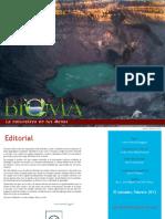 Bioma 04 Febrero 2013