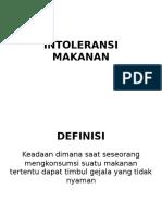 243598243-Intoleransi-Makanan