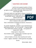 Genova per Carlo.pdf