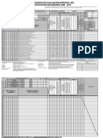 Acta de Evaluacion Segundo a Ccesa_JSBL