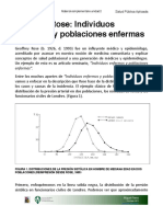 Material Complementario Unidad 2 PDF