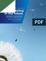Investing in the Future Report Fs