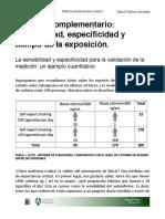 Material Complementario Unidad 3 PDF