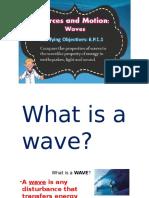 wavepropertypptnotes