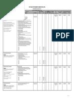 TUPA MTC (pagina 10).pdf