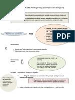 Acetatos  Relações de Vinculação 2 -Alunos.pdf
