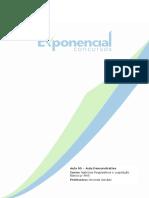 agencias reguladoras e legislação.pdf