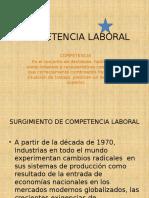 COMPETENCIA LABORAL  CLASE.pptx