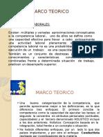 COMPTENCIAS LABORALES. POST GRADO.pptx