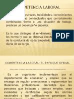 Diapositiva Marco Teorico - Competencias Laborales.pptx