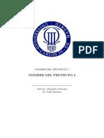 Proyecto TFG Copia Matemáticas fractales