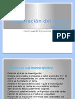 Elaboracion del marco teorico.pptx