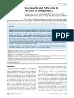 SKIZO RN.pdf