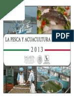 LA_PESCA_Y_ACUACULTURA_EN_CIFRAS_2013.pdf